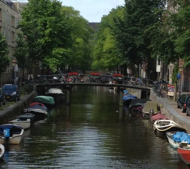 city-break-amsterdam198239_10150896723842337_291443051_n