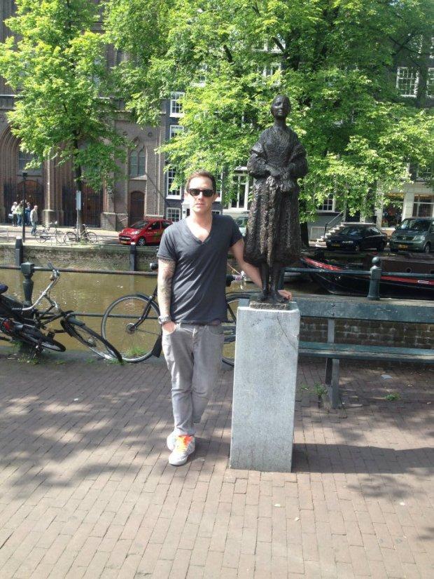 city-break-amsterdam246415_10150896719947337_440661171_n