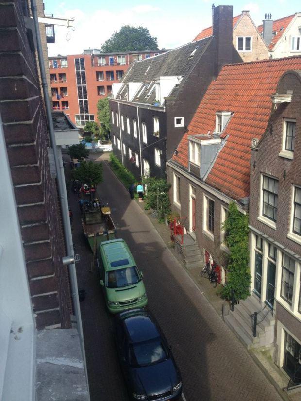 city-break-amsterdam401779_10150896719352337_546882858_n