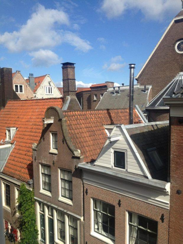 city-break-amsterdam548634_10150896719262337_1433337096_n