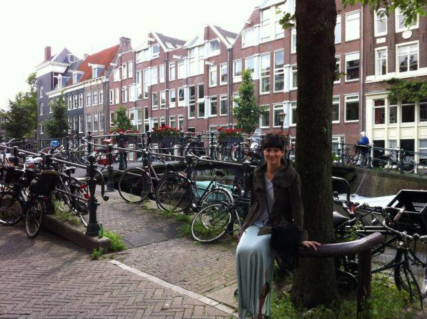 city-break-amsterdam604171_10150896718827337_1294499293_n