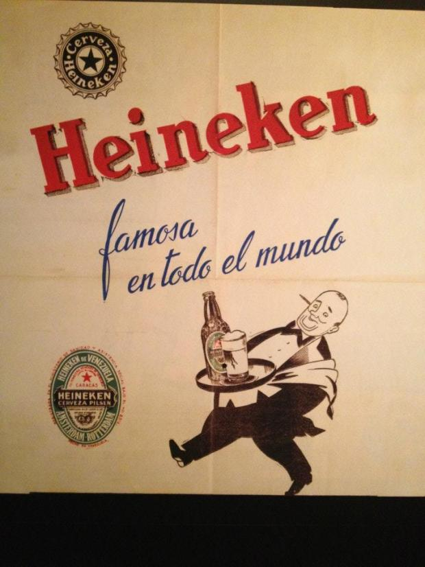 heineken-factory-amsterdam