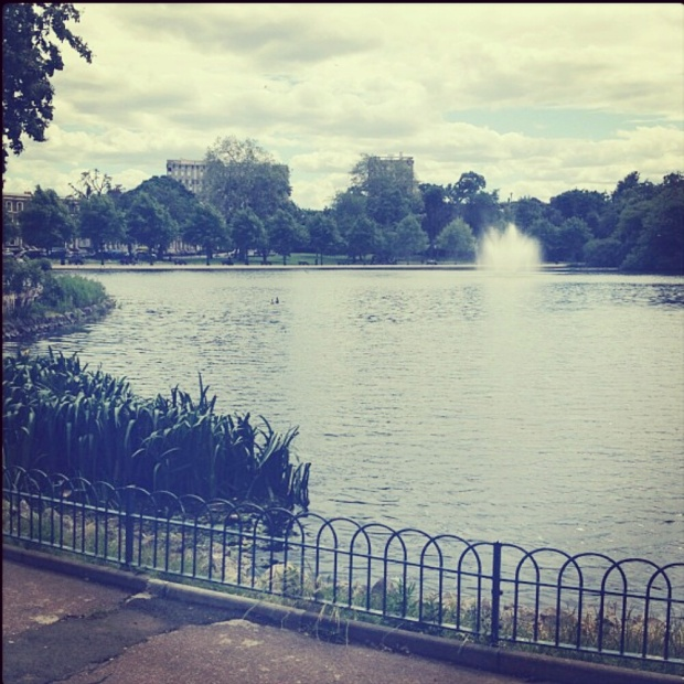 victoria-park-lake