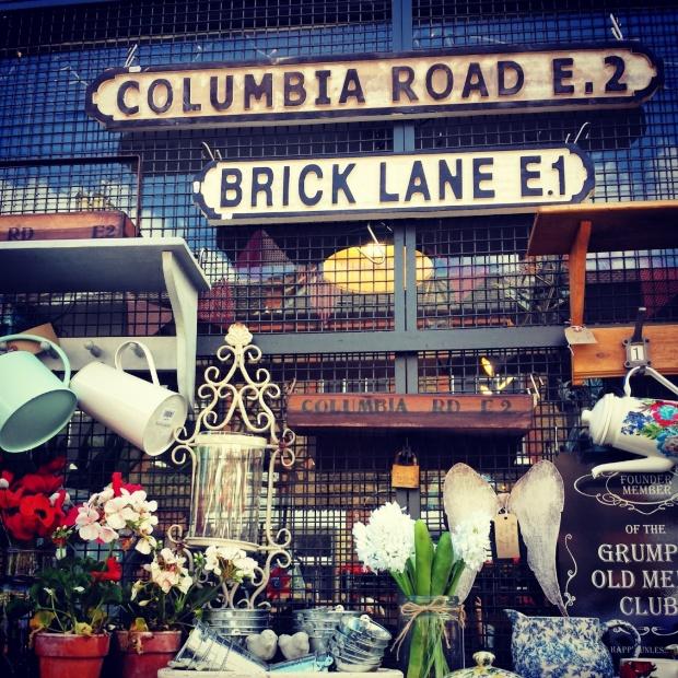 garden-trinkets-colombia-road-market