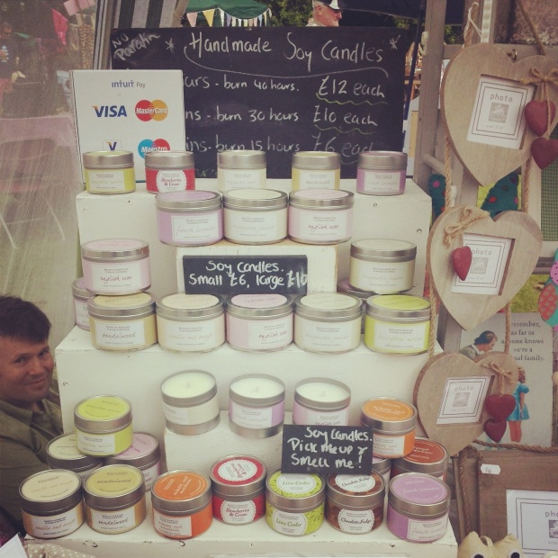 homemade-candles-for-sale