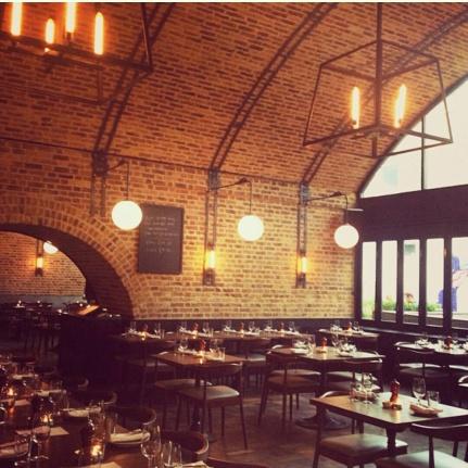 inside-beagle-london-restaurant