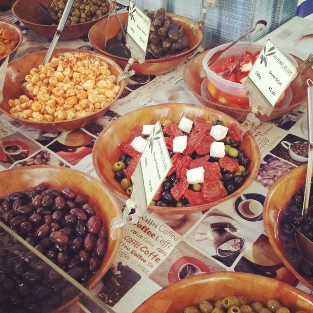 olives-for-sale