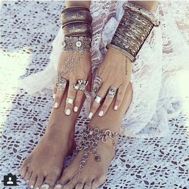 silver-jewellery-gypsy-style