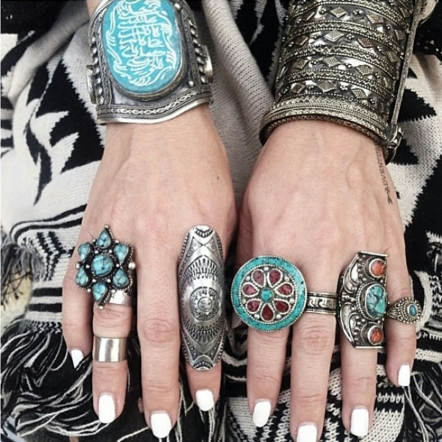 silver-rings-and-cuffs