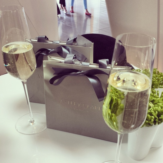 astley-clarke-bags-and-champagne