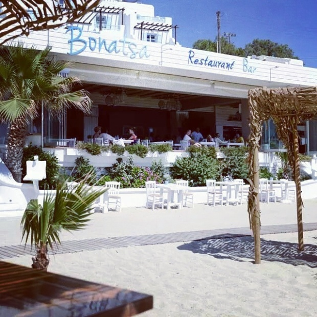 bontasa-beach-bar-mykonos
