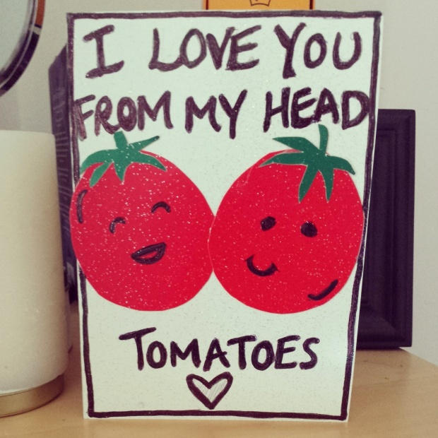 diy-card-funny-pun-love