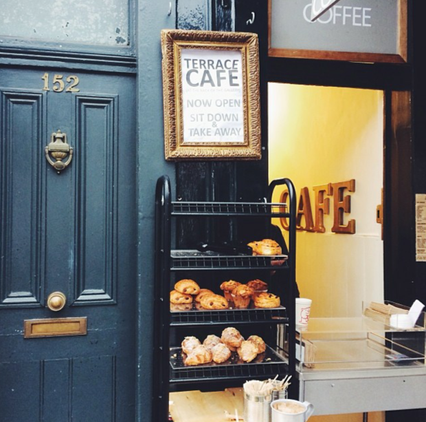 door-way-cafe-columbia-road