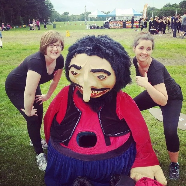 girls-posing-with-bbc-giants-its-a-knockout