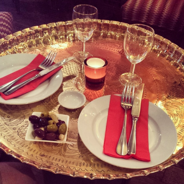 gold-table-lebanese-restaurant
