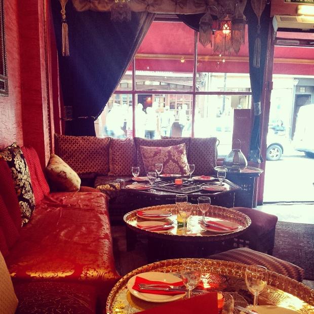 kaslik-lebanese-restaurant-soho