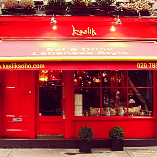 kaslik-restaurant-soho-london