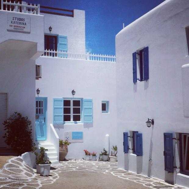 katerina-apartments-platys-gialos-mykonos
