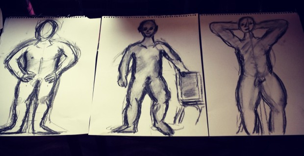 life-drawing-sketches