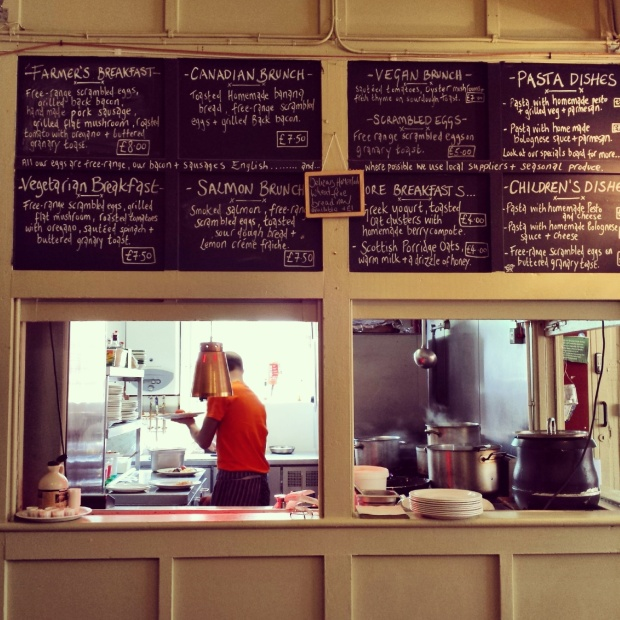 menu-hackney-farm-cafe