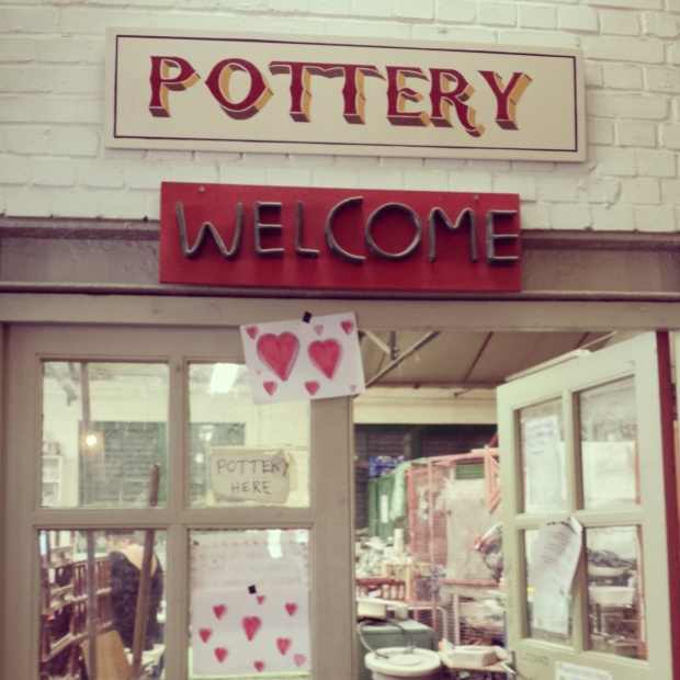 potter-making-class