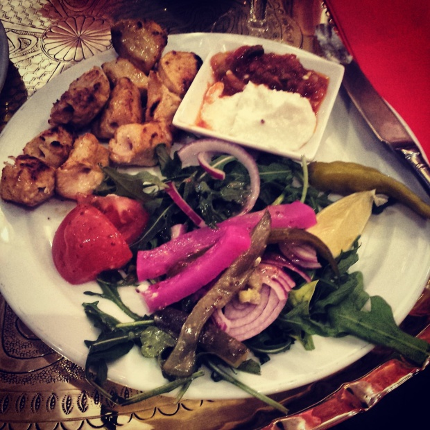 shish-chicken-kebab-kaslik-london