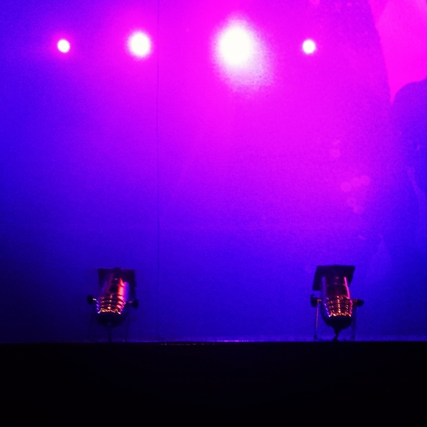 stage-view-from-front-row-lyric-theatre