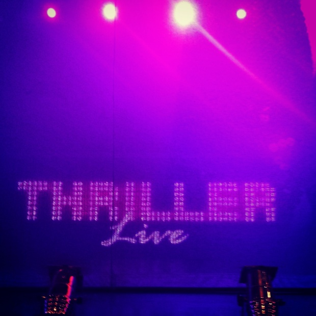 thriller-live-lyric-theatre-london