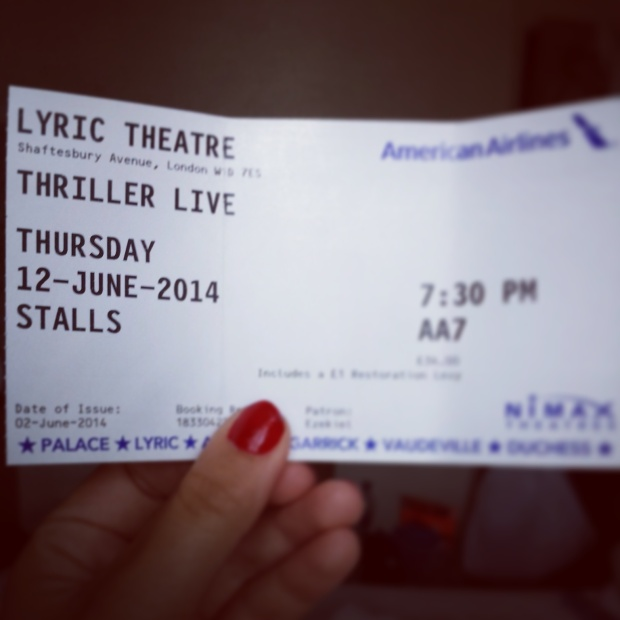 thriller-live-ticket