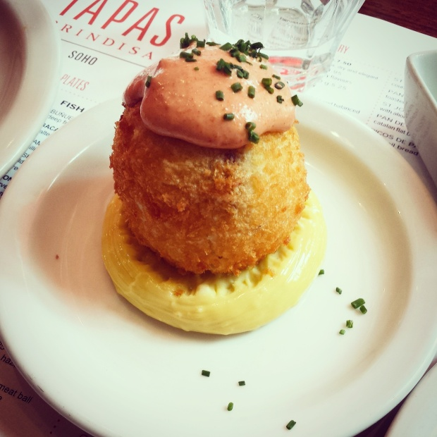 bomba-potato-croquette-soho