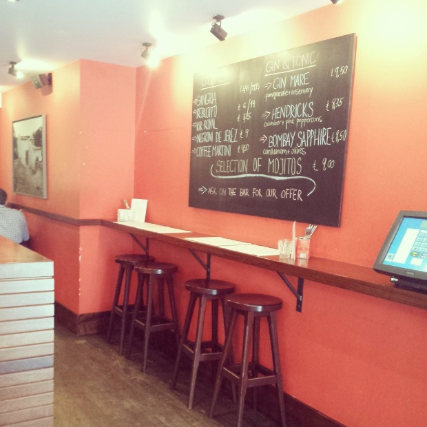 brindisa-tapas-restaurant-soho