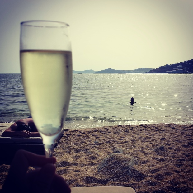 champagne-by-the-sea