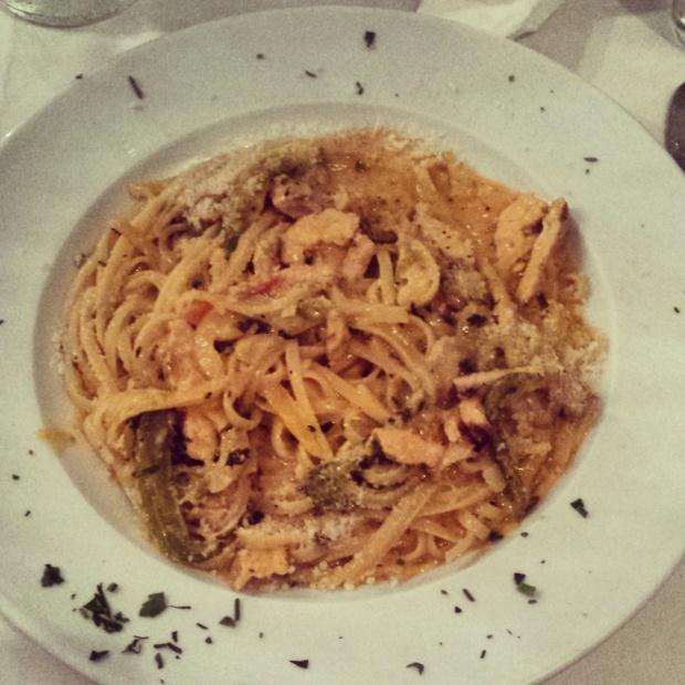fresh-pasta-d'angelos-mykonos