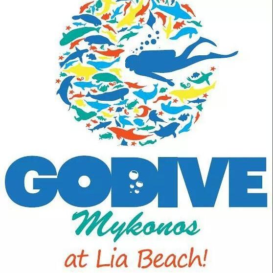 go-dive-mykonos