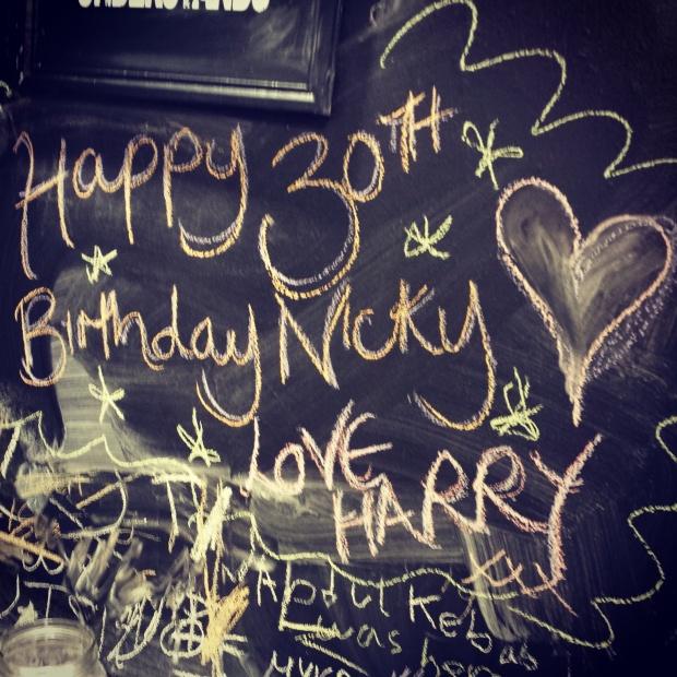 happy-birthday-message-on-chalk-board