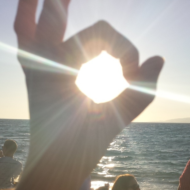 holding-the-sun-in-your-hand