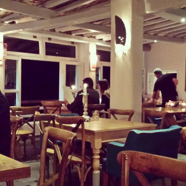 kastro-restaurant-mykonos