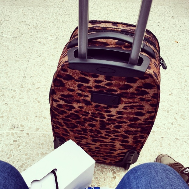 leopard-print-weekend-size-travel-case