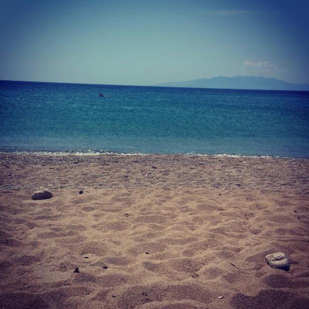 lia-beach-mykonos