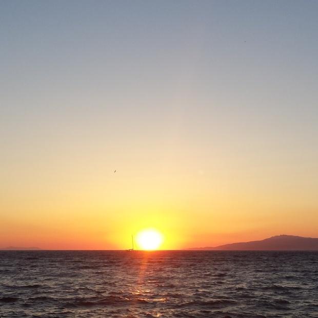 mykonos-beautiful-sunset