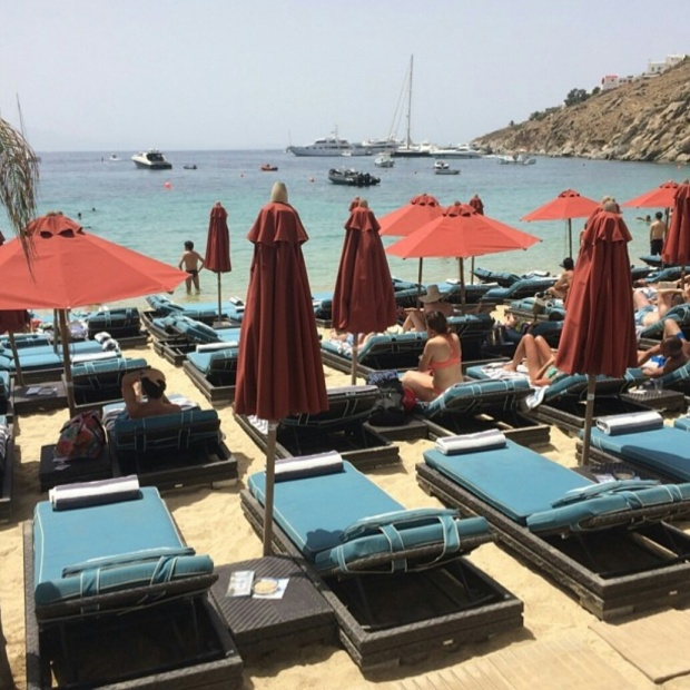 nammos-beach-restaurant