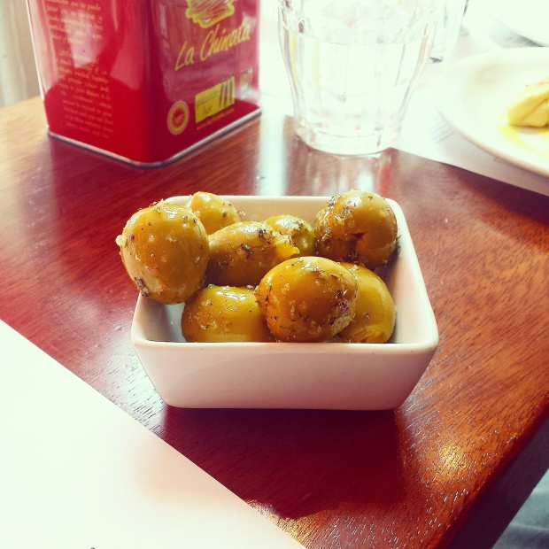 olive-stuffed-with-orange-brindisa-soho