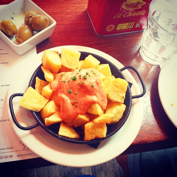 potatas-bravas-brindisa-soho