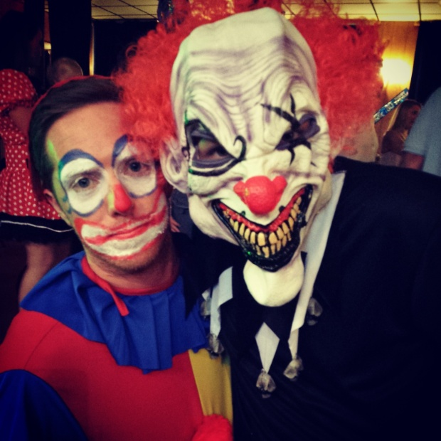 scary-clown-costum-fancy-dress