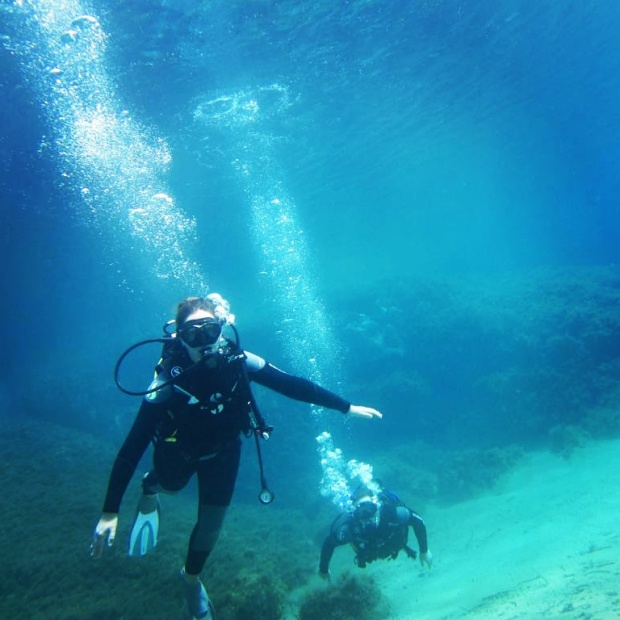 scuba-diving-go-dive-mykonos