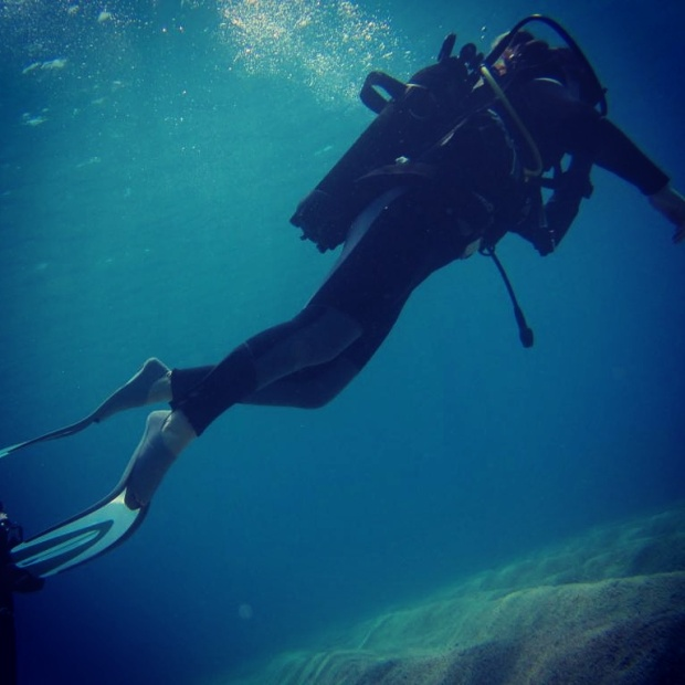 scuba-diving-lia-beach