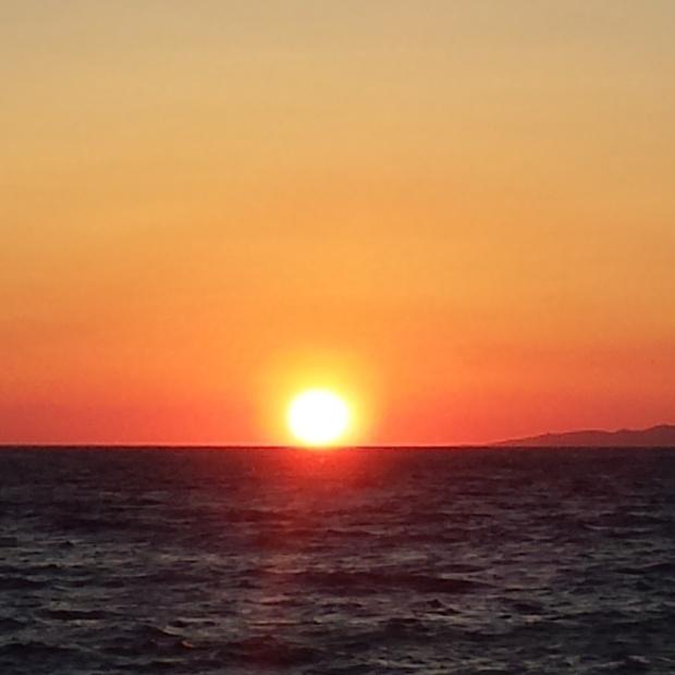 sunset-in-mykonos-town