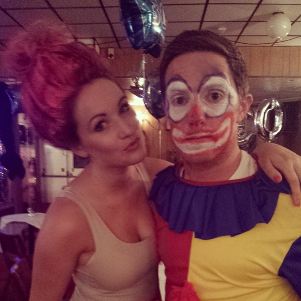 troll-doll-and-clown-fancy-dress