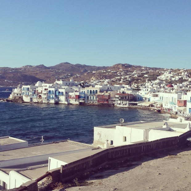 view-of-mykonos-town-from-the-windmills