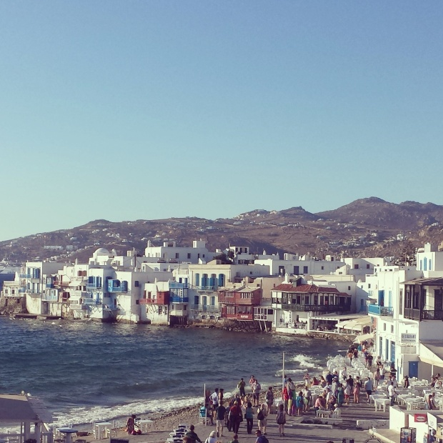 view-of-mykonos-town-little-venice